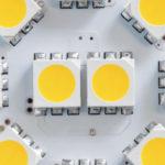 illuminazione a LED certificata