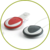 sostel-orologi-agility
