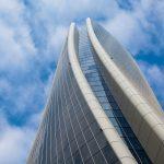 Torre Generali (fonte www.city-life.it)