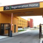 Regeneration Home - casa di cura