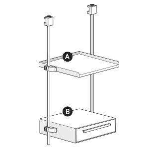 sistema_verticale