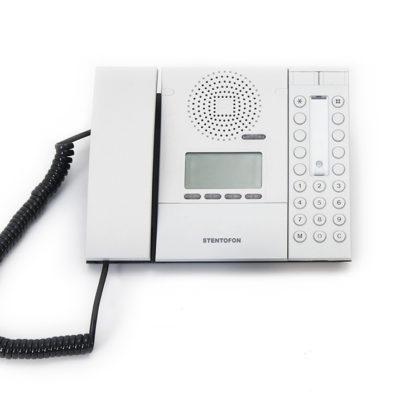 stentofon3