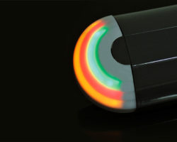 IOL4N combinazione lampada fuori porta e nbox