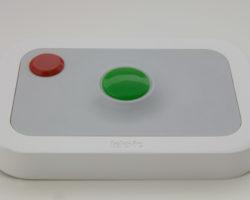 DSX_8382