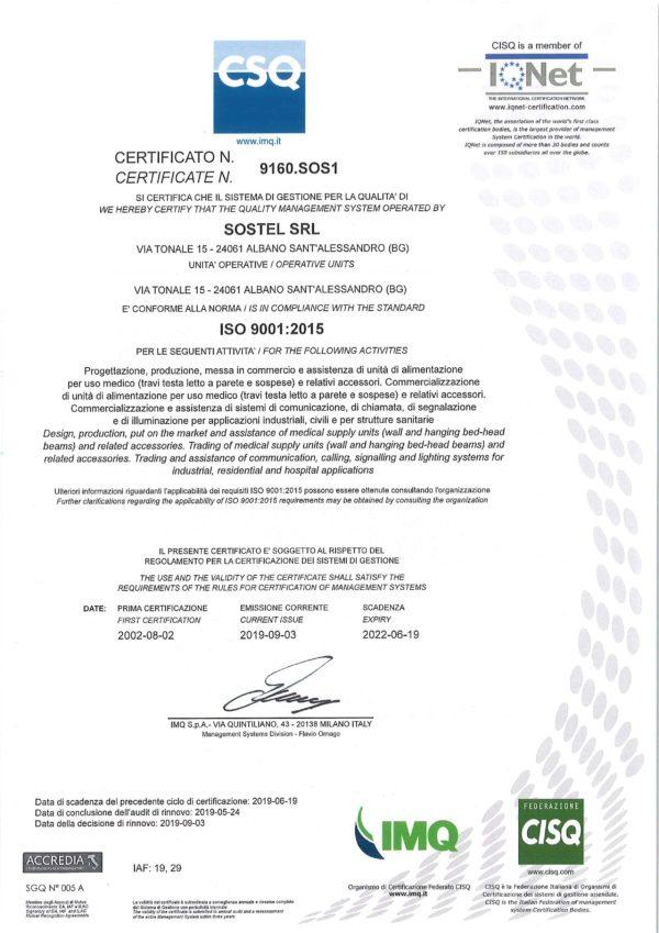 ISO 9001 2005_Pagina_1