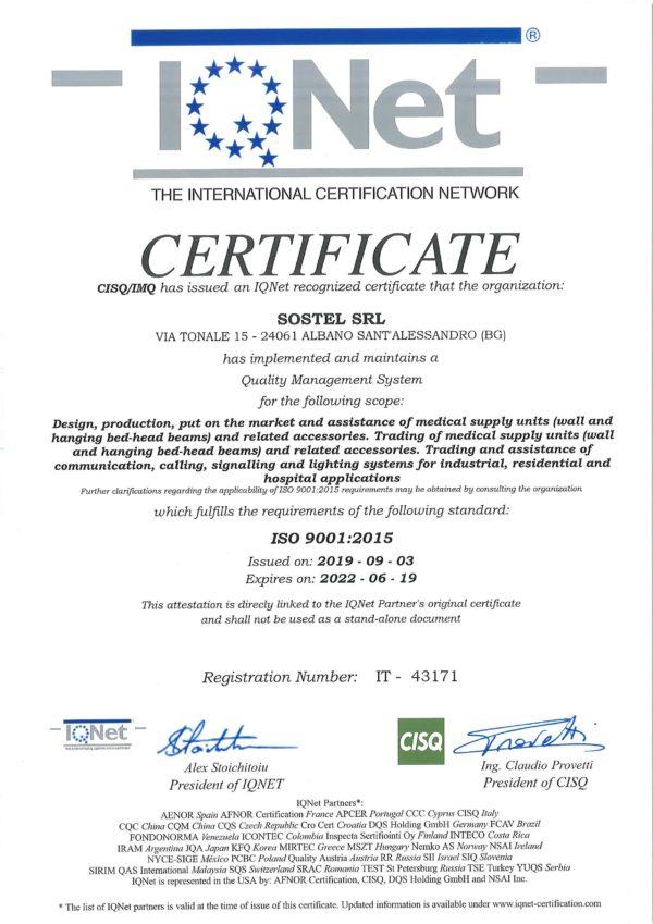 ISO 9001 2005_Pagina_2