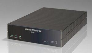 Gateway ICX-500
