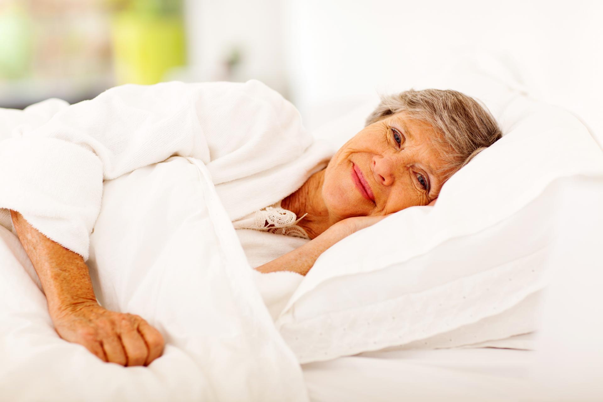 Soluzione Sostel per monitoraggio paziente a letto
