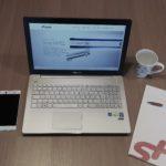 Sostel smart working